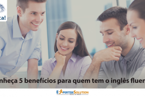 beneficiosingles